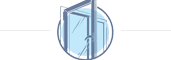 Sản xuất, cung cấp và lắp đặt các loại cửa đi, cửa sổ, mặt dựng các công trinh xây dựng bằng vật liệu nhựa, nhôm cao cấp, hoàn   thiện thiết kế các gói nhà ở thông minh,... Thiên Ấn Corp.